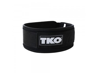 EXTREME COMFORT LIFTING BELT