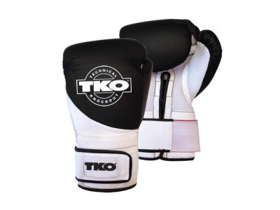 PRO CLUB TRAINING GLOVES