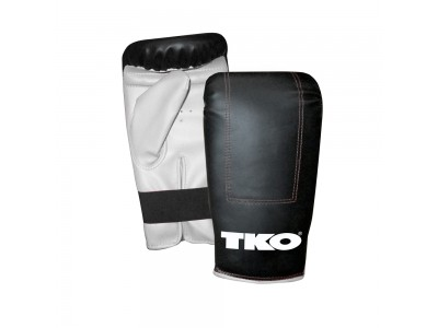 ALL PURPOSE BAG GLOVES