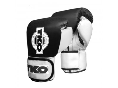 ADVANCED TRAINING GLOVES