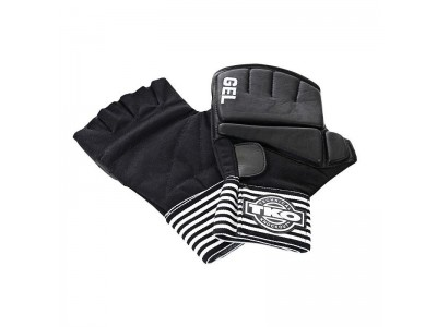PRO WRAP BAG GLOVES