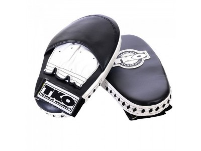 PRO STYLE PUNCH MITTS