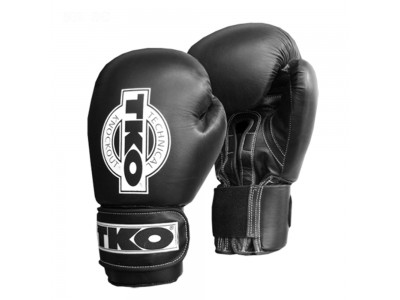 PRO LINE TRAINING GLOVES