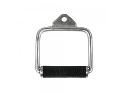 DELUXE STIRRUP HANDLE
