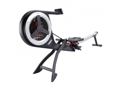 TKO 9R-Camr Commercial Rower